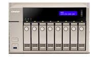 TVS-863