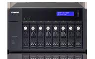 UX-800P